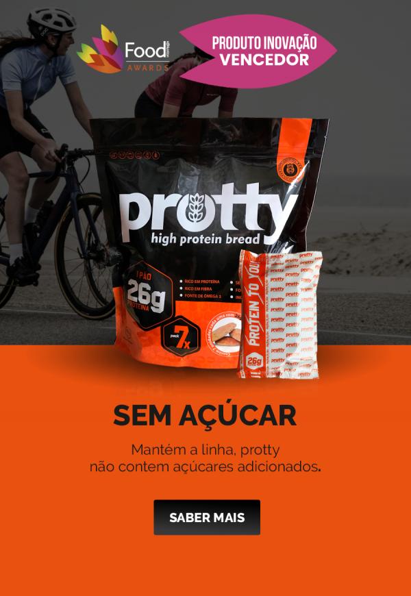 protty_slide3